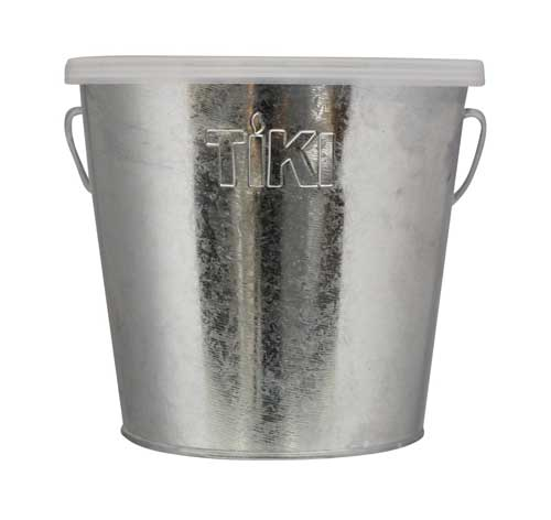 citronella-wax-bucket