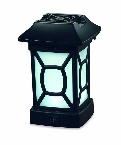 mosquito-repelling-lantern