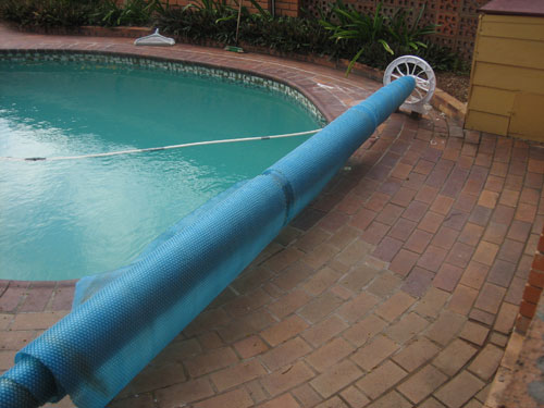 swimming-pool-cover