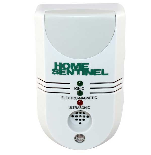 Home-Sentinel-5-in-1-Indoor-Home-Pest-Control-Repeller