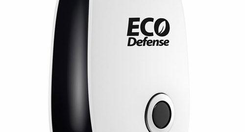 Eco-Defense-Ultrasonic-Pest-Repeller