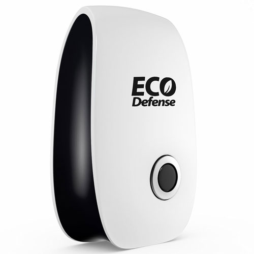 Eco-Defense-Ultrasonic-Pest-Repeller